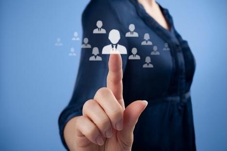 Multichannel Customer Engagement = Stellar Customer Service | FAISAL KHAN | Money & Payments | Scoop.it