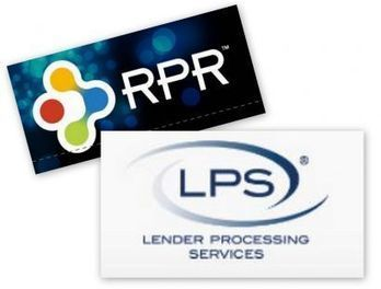 LPS using RPR [MLS] data to flag short sales   Real Estate Plus+ Daily News   Scoop.it