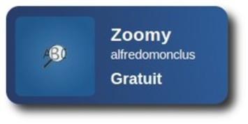 David Taté Technologie | 6 extensions pour faciliter la lecture avec Google Chrome | TIC et TICE mais... en français | Scoop.it