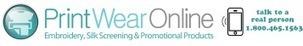 Make Your Own Shirt Online   Print Wear Online   Scoop.it
