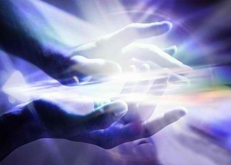 The Unstoppable Awakening of Humanity - Zen Gardner   FarOutRadio with Scott Teeters   Scoop.it