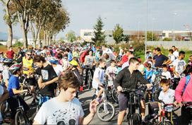 Le News della Federazione Ciclistica Italiana | travelbeyondrome | Scoop.it