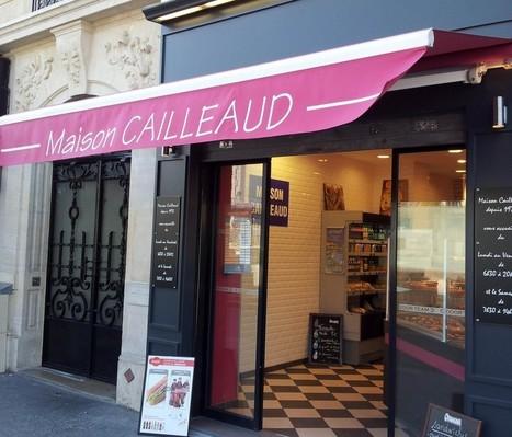 La Meilleure Baguette de la Ville de Paris 2013 quitte (enfin) le 18è pour… le 14è ! | painrisien | Actu Boulangerie Patisserie Restauration Traiteur | Scoop.it