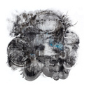 [TOP ALBUM 2013] 04 - Lubomyr Melnyk - Corollaries | Musical Freedom | Scoop.it