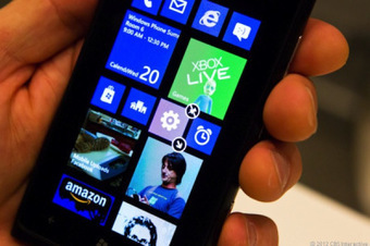 El uso de los Smartphones en nuestra vida | Móviles y márketing digital | Scoop.it