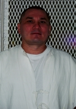 Welcome / Bienvenido - Justice for Gilmar Alexander Guevara   CIRCLE OF HOPE   Scoop.it
