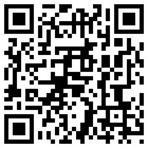 Educación y Virtualidad: Hipótesis de trabajo sobre la educación en red | Herramientas y Recursos TIC Educativos | Scoop.it