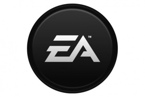 Reddit Users Take Advantage Of EA Snafu - Technology News - redOrbit | Djalem Social Media | Scoop.it