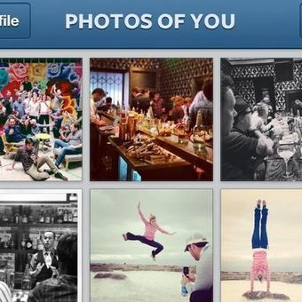 Instagram | Global Logistics | Scoop.it