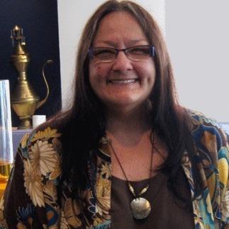 Dr. Suzan Harjo at Museum of Contemporary Native Arts-NativeNewsNetwork | Museus e Centros de Arte Contemporânea | Scoop.it