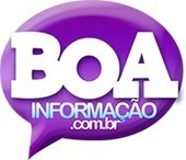 Anatel inicia o uso do protocolo IPv6 no Brasil, oferecendo melhor segurança ao navegar - Boa Informação | LACNIC news selection | Scoop.it
