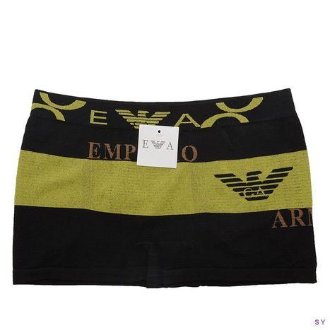 Pas Cher Emporio Armani sous-vêtements magasin en ligne. | pas cher new era casquettes | Scoop.it