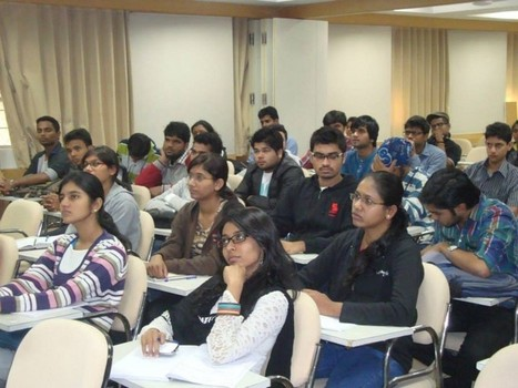 Things to Remember While Enrolling for Business Analyst Course | Business Analytics Courses | Scoop.it