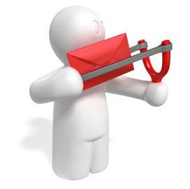 Servicios online para enviar correo anónimo   SPN 3.14 versión 1.1.2.3.5.8   Educar, innovar, compartir   Scoop.it