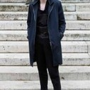 Défilé Gustavo Lins   All about men's fashion : tout sur la mode masculine   Scoop.it