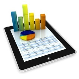 5 Mobile Marketing Statistics Every Business Needs to Know   Allround Social Media Marketing   Scoop.it