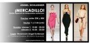 MERCADILLO ANGEL SCHLESSER, 2 de Junio, 20,30 h., Madrid | MARATÓN DE CITAS | Scoop.it