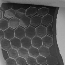 Flexible Armadillo-Inspired Armor Can Take A Hit | Biomimicry | Scoop.it