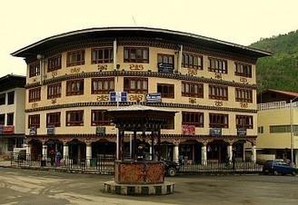 Bhutan Goes Electric - the Diplomat | Bhutan | Scoop.it