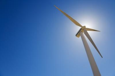 Antuko Energy to launch a new fund for Chilean Renewables | Leadership for All | Scoop.it