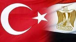 القنوات الناقلة لمباراة مصر وتونس | AHMEDSAAD | Scoop.it