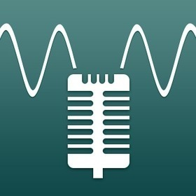 Online Voice Recorder | Tools and apps for ELT | Scoop.it