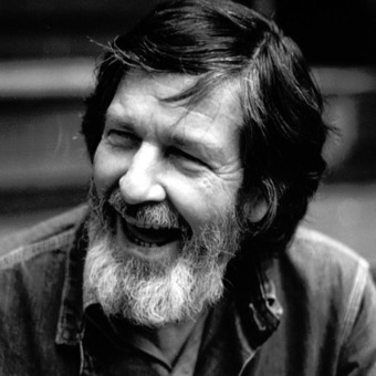 Where the Heart Beats: John Cage, Zen Buddhism, and the Inner Life of Artists | Mindfulness and Meditation | Scoop.it