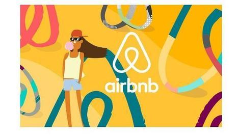 Airbnb for Web - AppsRead - Android App Reviews / iPhone App Reviews / iOS App Reviews / iPad App Reviews/ Web App Reviews/Android Apps Press Release NEWS | Latest Web Apps | Scoop.it