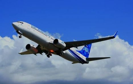 Air Austral should again spread its wings to Seychelles from Reunion | News for Indian Ocean Airlines | Scoop.it