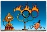 L'impact des méga-événements sportifs sur l'économie d'un pays : positif ou négatif ? | Les évènements sportifs : un business pour les pays organisateurs | Scoop.it