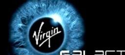 Συντριβή του SpaceShipTwo της Virgin Galactic με νεκρό πιλότο | Blogging, other Social Media & Internet | Scoop.it