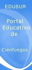 La evaluación de los sitios Web educativos: criterios ergonómicos a tener en cuenta. | Tecnología de la información y comunicación TICs | Scoop.it