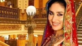 Kareena Kapoor's Karva Chauth Fast For Hubby Saif Ali Khan   Bollywood Latest News   Scoop.it