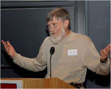 Boson de Higgs et théories GUT : les explications de Julien Baglio   Beyond the cave wall   Scoop.it