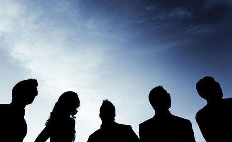L'Interim Management au secours du recrutement de crise   Management et organisation   Scoop.it