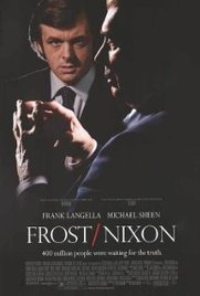 Frost/Nixon (2008) | Bibliography on Digital Marketing and more | Scoop.it