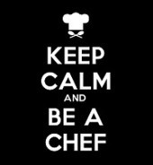 Top 3 apps to Learn Cooking like a Pro ~ KGTricks | KGTricks | Scoop.it