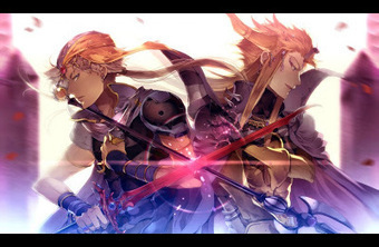 FINAL FANTASY II v3.0 Apk + Data Android | Android Game Apps | Android Games Apps | Scoop.it
