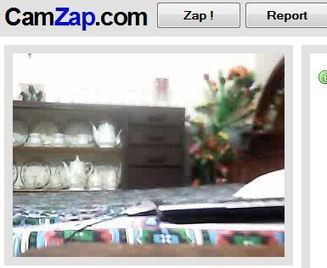 Camzap: Free Cam chat with strangers | Dating and chat Tips | Scoop.it