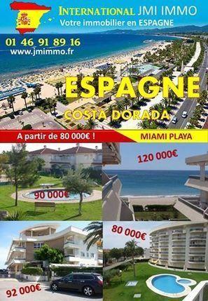 Recevez les meilleures offres pour l'ESPAGNE en cliquant ICI | Real estate USA | Scoop.it