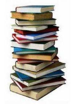 Bibliographie sur les troubles des apprentissages - Aider les élèves souffrant de troubles des apprentissages | ASH et information documentation | Scoop.it