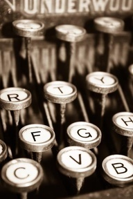 5 keys to powerful, precise writing that really work, every time   The Small Business Article Reading Schedule   Scoop.it