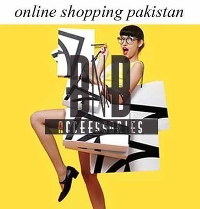 FASHION - ReverbNation | online shopping in pakistan | Scoop.it