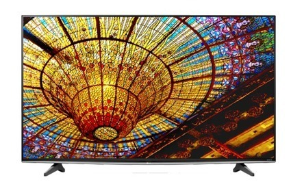What Makes LED High Definition Television A Prime Choice | Intec Home Appliances | Scoop.it