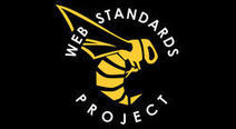 Web Standards Project to close | News | .net magazine | Digital-News on Scoop.it today | Scoop.it