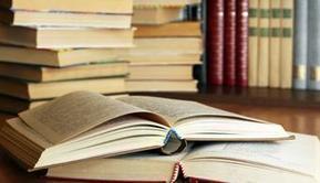 Baixe grátis o livro Farsa de Inês Pereira, de Gil Vicente - Universia Brasil   Muitas Palavras   Scoop.it