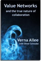 Value Networks and the true nature of collaboration | creative spaces | Scoop.it