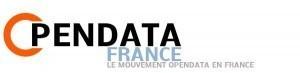 Opendata France prône l'obligation d'ouverture des données pour les collectivités | Open Data France | Scoop.it