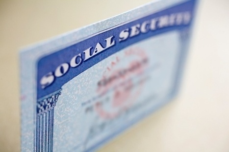 How to hedge bets when claiming Social Security | Social Security and Income Planning | Scoop.it