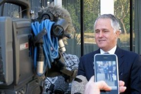 Time to ditch antiquated media regulations   media influence   Scoop.it